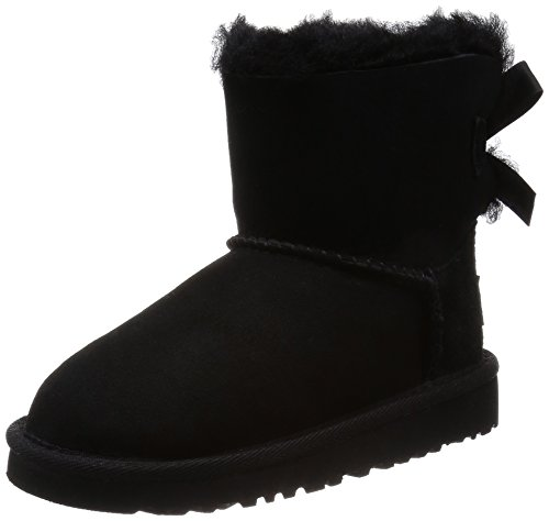 ugg-mini-bailey-bow-scarpe-walking-baby-unisex-bimbo-nero-22-1-2