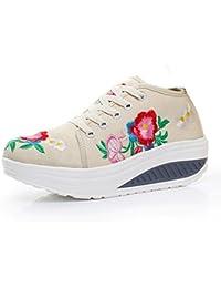 E Donna Sneaker it 708520031 In Da Borse Amazon Scarpe B1aRq6Y