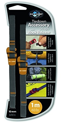 sea-to-summit-buckle-accessory-straps-20mm-2m-grey-red