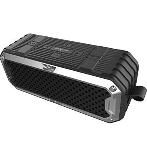 Bluetooth Altavoz inalámbrico al Aire Libre teléfono móvil pequeña Tarjeta portátil de...