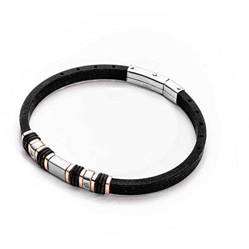 cesare-paciotti-4us-bracelet-male-4ubr1300