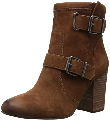 vince-camuto-womens-simlee-boot-whiskey-brown-6-m-us