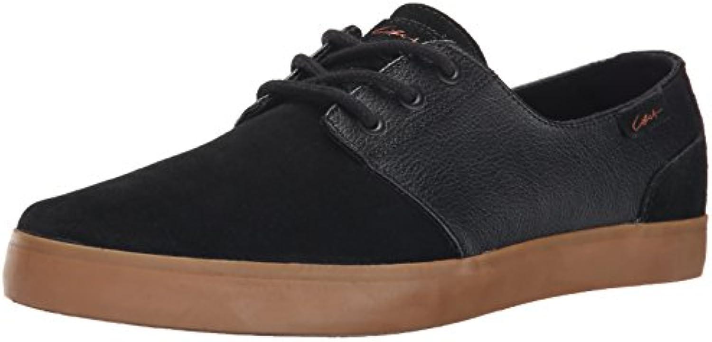 Skechers Kids 10383L Peace N' Love LightUp Sneaker (Little Kid)