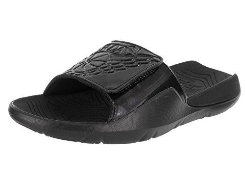 Jordan Nike Men's Hydro 7 Sandal