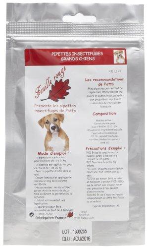 4-pipettes-insectifuges-anti-puce-pour-gros-chiens-1-pour-10-20-kg-et-2-si-plus-20
