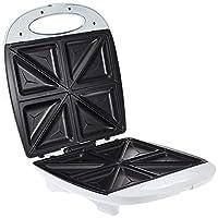 Sanford Sandwich Maker - Sf5723St Bs - White