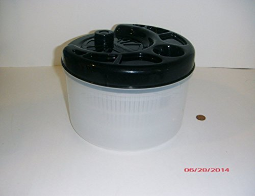 farberware-classic-salad-spinner-with-red-lid-by-farberware