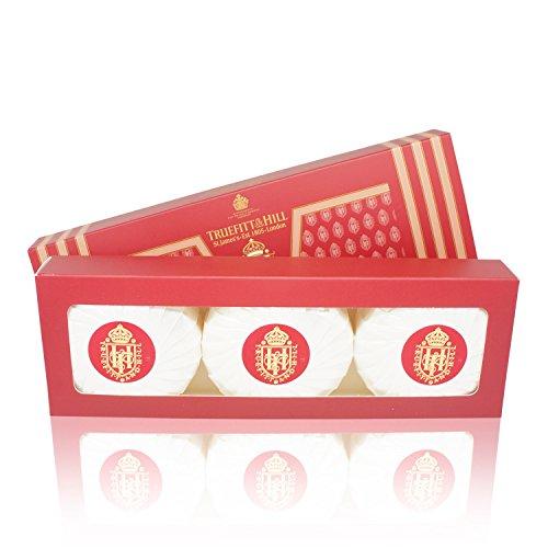 truefitt-hill-1805-luxury-soap-triple-3x150g-525oz-parfum-herren