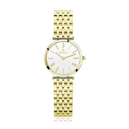 Herbelin Epsilon 17116/BP01 Damen-Armbanduhr