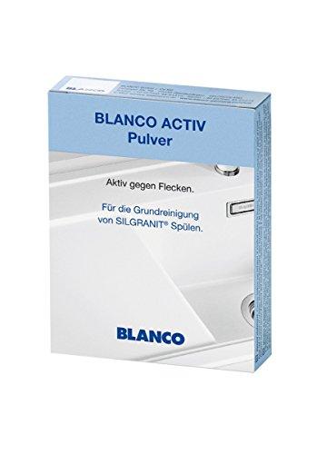blanco-activ-polvere-sbiancante-3-pz