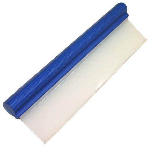 Preisvergleich Produktbild AERZETIX Raclette blau zur Trocknung, Reinigung, Waschen Auto KFZ-Silikon-C1567