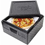 Thermo Zukunft dl998Thermobox Pizza Box