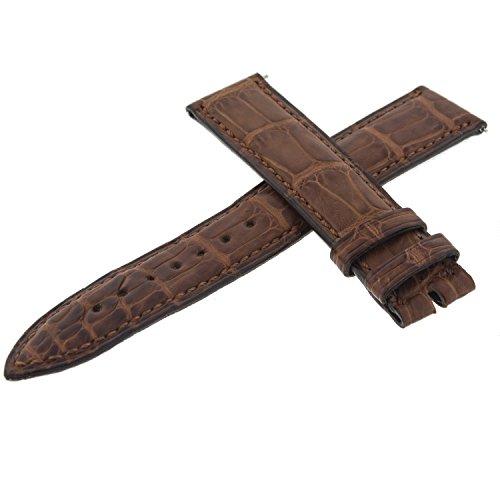 franck-muller-17-15-mm-genuine-alligator-leather-brown-watch-band