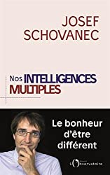 Nos intelligences multiples