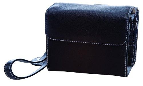 Jill-e - Borsa donna multiuso per tele e fotocamera nero Footlocker Imágenes Baratas QP2E56AUI