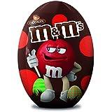 M&M's Œuf de Pâques au Chocolat au Lait 250 g