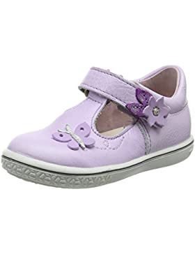 Ricosta Mädchen Candy Low-Top