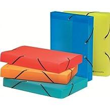 suchergebnis auf f r archivboxen kunststoff mappen ordner zubeh r b romaterial. Black Bedroom Furniture Sets. Home Design Ideas