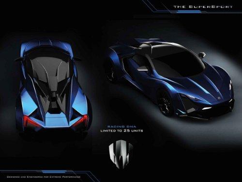 classique-et-musculaire-ads-et-voiture-art-w-moteurs-lykan-supersport-illustration-2015-voiture-art-
