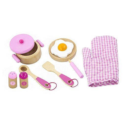 viga-princess-cooking-tool-set