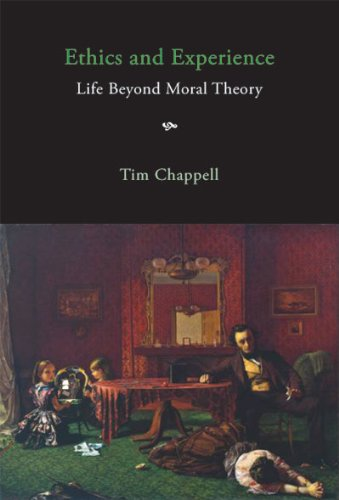 ethics-and-experience-life-beyond-moral-theory