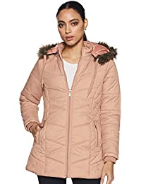 Qube By Fort Collins Women's Jacket