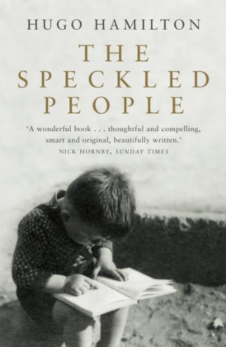 The Speckled People