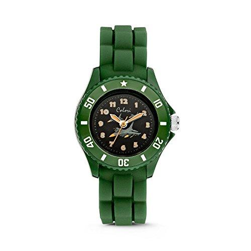 orologio-per-bambini-colori-watch-5-clk059