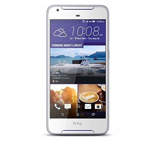 htc-desire-628-32gb-4g-smartphone-sim-doble-android-nanosim-edge-gprs-gsm-umts-lte-color-blanco