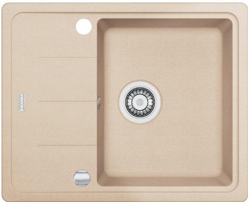 Lavandini cucina fragranite | Classifica prodotti (Migliori ...