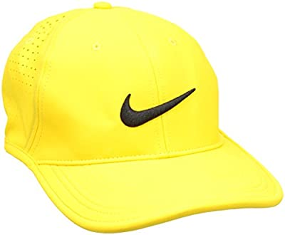 Nike Ultralight Tour Perf