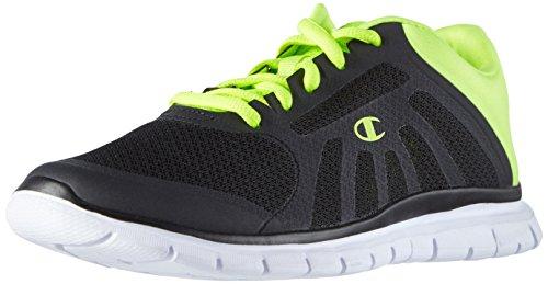 champion-low-cut-shoe-alpha-sneakers-uomo-color-nero-new-black-lime-2256-talla-445