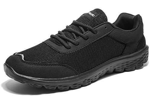 newluhu-zapatilla-baja-hombre-color-negro-talla-44