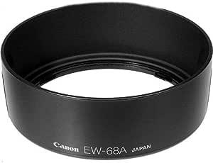 Canon Ew 68a Sonnenblende Kamera