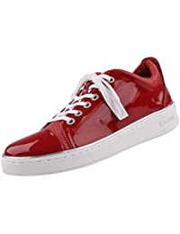 Y Complementos Zapatos es Zapatos Amazon Mustang q8xI6CwqS