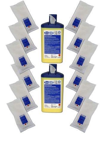 12x-100-desinfektionstcher-tcher-tuch-innocid-2x-spenderdose-desinfektion-hygiene