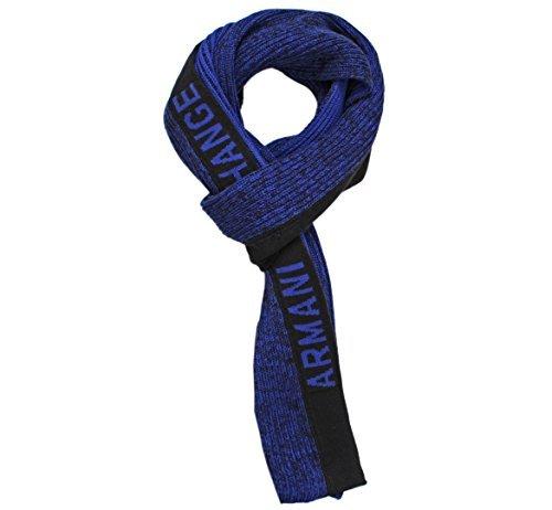 armani-exchange-bufanda-para-hombre-azul-one-size