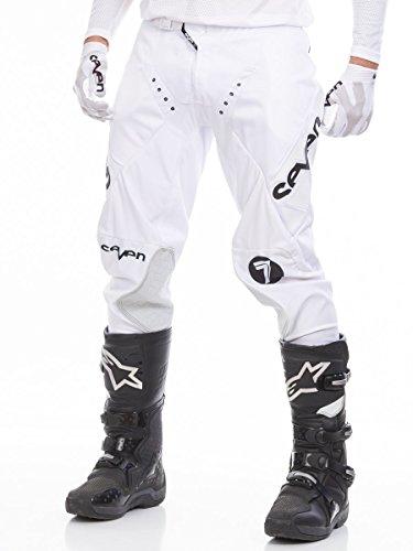 pantalon-motocross-seven-mx-2017-zero-staple-blanc-28-taille-fr-36-blanc