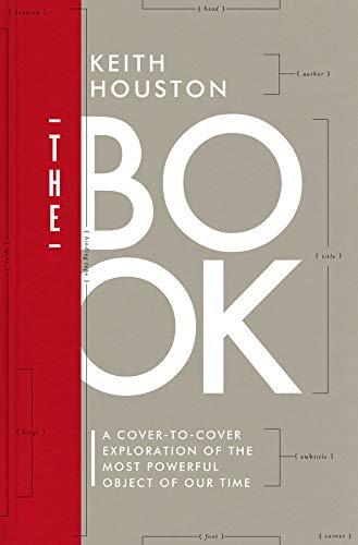 The Book por Keith Houston