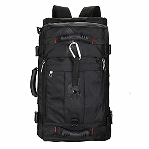 Multi-functional outdoor backpack 25L three kinds of outdoor military computer backpackfor hiking trekking camping mountaineering