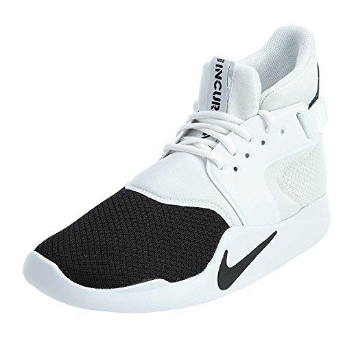 Nike Kinder Tiempo V3 TF AF 454320:018 37.5, Schwarz, 37.5 (Nike-4 V3)