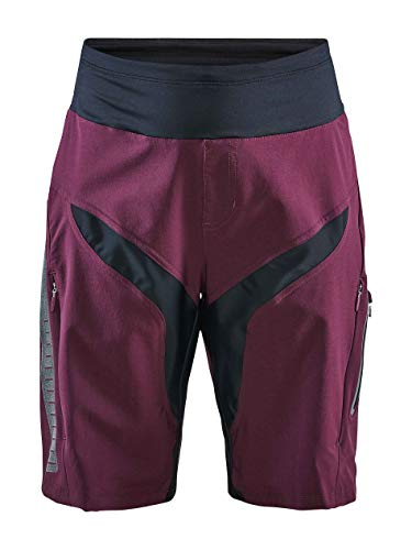 Craft Hale XT Shorts W Damen