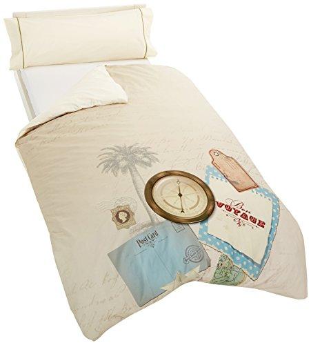 tama/ño 80 x 36 x 4 cm acolchado e impermeable transpirable Colch/ón para cuna de beb/é para cuna cuna cuna guarder/ía