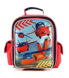 Mini taille Rouge Take Flight–Sac à dos Kid Taille pour
