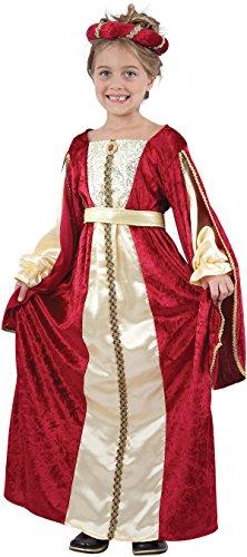 royal-regal-princess-tudor-princesse-de-fantaisie-pour-enfants-lage-7-9
