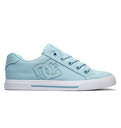 DC Shoes Chelsea TX - Zapatos - Mujer - EU 36