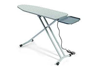 Professionelles b gelbrett eco vapor k che - Foppapedretti tavolo da stiro ...