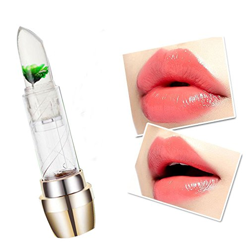 jelly-flower-lipstickangtuo-moisturizing-natural-plant-ingredients-temperature-control-discoloration