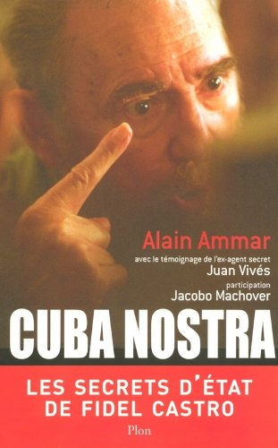 CUBA NOSTRA