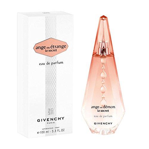 givenchy-ange-ou-demon-le-secret-eau-de-parfm-mit-zerstuber-herren-1er-pack-1-x-100-ml